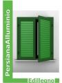 Persiana alluminio 2015_Pagina_1