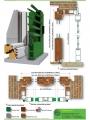 Persiana alluminio 2015_Pagina_4