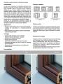 alluminio_legno_pagina_02