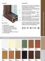 alluminio_legno_pagina_03