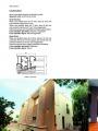 alluminio_legno_pagina_04
