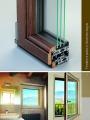 alluminio_legno_pagina_09