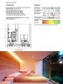 alluminio_legno_pagina_10