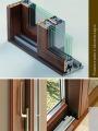 alluminio_legno_pagina_11