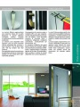 battente_pagina_23