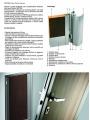 metra-flex-porte-interne_pagina_2