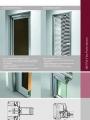 metra-flex-porte-interne_pagina_4