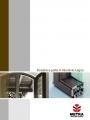 alluminio_legno_pagina_01