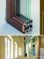 alluminio_legno_pagina_07