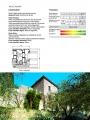 alluminio_legno_pagina_08