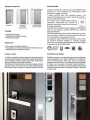 metra-flex-porte-interne_pagina_5